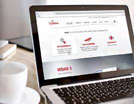 myvidas.com – a worldwide platform