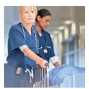 Emergency Department patient management